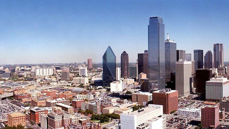 Flash Limo Dallas, TX