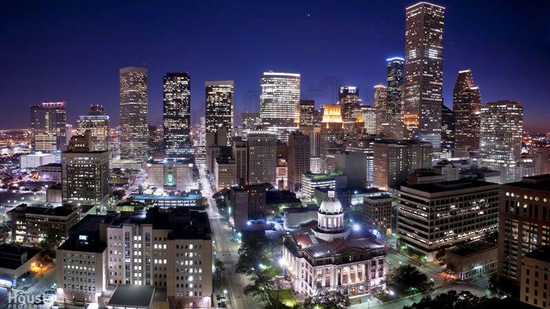 Flash Limo Houston, TX