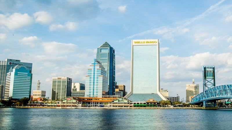 Flash Limo Jacksonville, FL