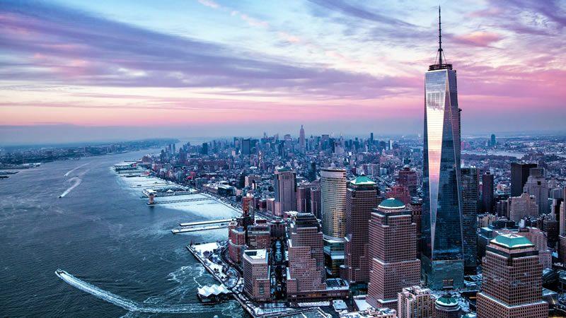 Flash Limo New York, NY