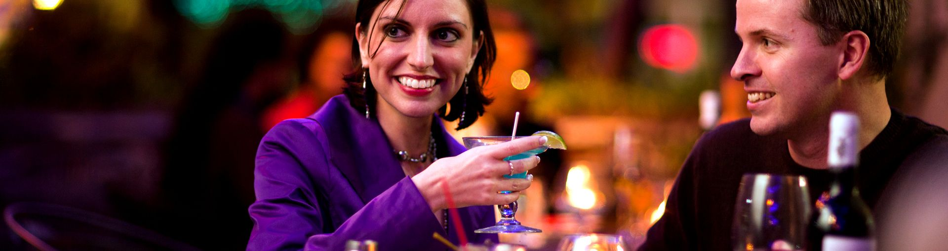 Dinning Dallas Dinner Limo Packages