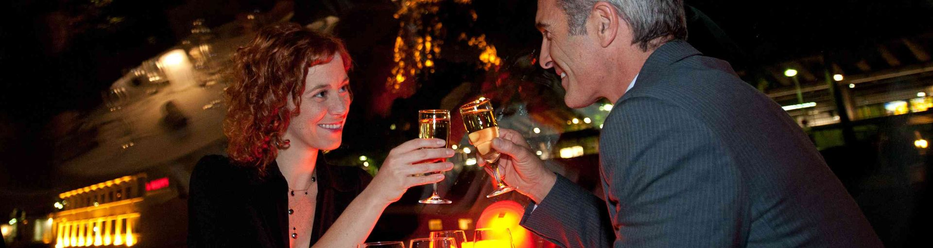 Dinning Dinner Limo Packages