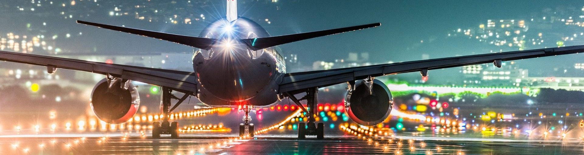 Airport Transportation New York Airport Transfer & Shuttle Services