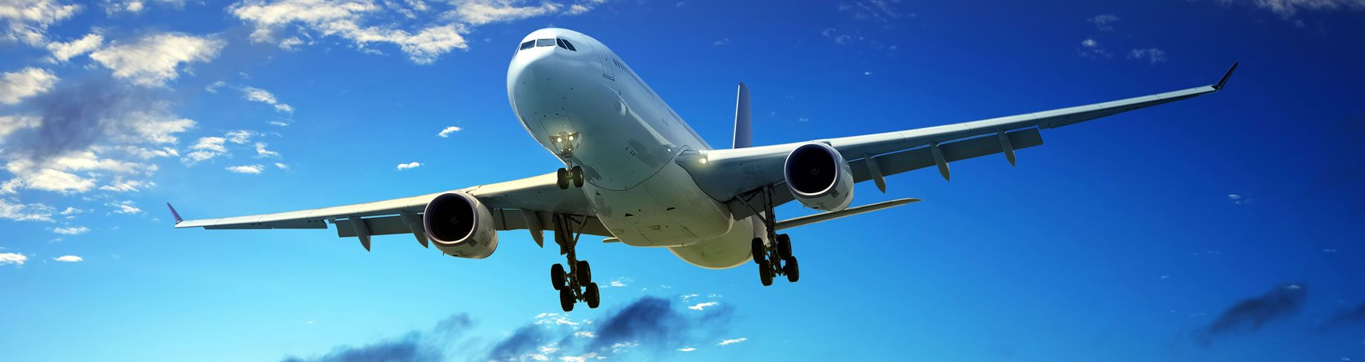 Airport Transportation Tampa Airport Transfer & Shuttle Services